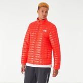 The North Face Inc Men's Thermoball Eco Jacket