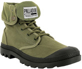 Palladium Baggy Army TRNG Camp Boot