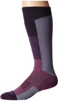 Fox River Wilmot Lw Crew Cut Socks Shoes