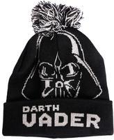Star Wars Boy's Darth Vader Hat