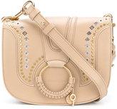 See by Chloe Hana cross-body bag