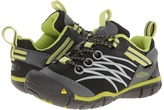 Keen Kids Chandler CNX (Toddler/Little Kid)