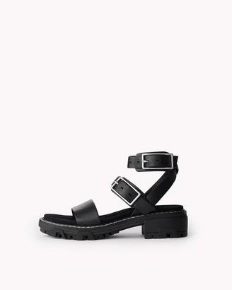 Rag & Bone Shiloh sandal