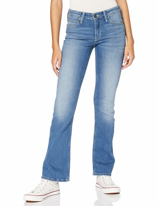 Lee Women's Hoxie Jeans