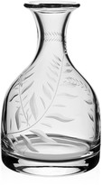 William Yeoward Jasmine Classic Carafe Bottle