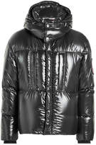 Moncler Nazca Quilted Jacket