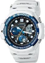 G-Shock GN-1000B
