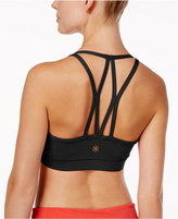 Gaiam Iris Low-Mid-Impact Sports Bra