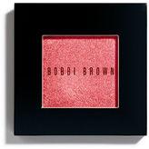Bobbi Brown Shimmer Blush (Allure Best Winner)