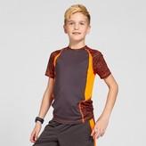 Champion Boys' Novelty Compression Shirt