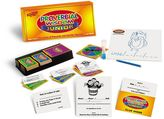 Talicor Proverbial Wisdom Junior Game by