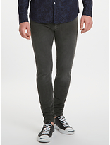 J. Lindeberg Damen Skinny Jeans