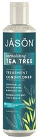 Jason Normalizing Tea Tree Treatment Conditioner 8 oz