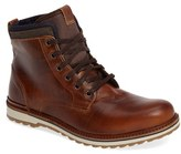 Aldo Men's Qorellan Plain Toe Boot