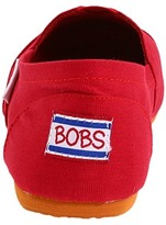 Skechers BOBS from Bobs - Earth Day