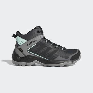 adidas Terrex Eastrail GORE-TEX Mid Hiking Shoes
