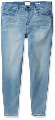 William Rast Women's Perfect Skinny Jean