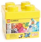 Lego Classic Creative Bricks -10692