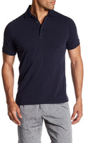 Paul Taylor Solid Polo