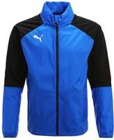 Puma Ascension Waterproof Jacket Royal/black