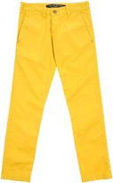 Manuell & Frank Casual pants - Item 36979162