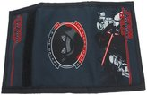 Character Star Wars 'Elite Squad' Wallet