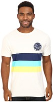 Rip Curl Vibrations Custom Tee