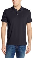 Dockers Solid Performance Polo