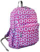 """J World JWorld 17"""" Oz Laptop Backpack"""