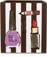 Henri Bendel Beauty Essentials Brush Cup