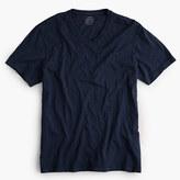 J.Crew Tall broken-in V-neck T-shirt
