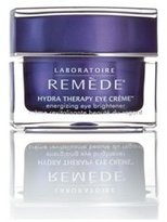 Remede Hydra Therapy Eye Creme-0.5 oz. by
