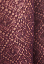 Go Fig-ure Tights
