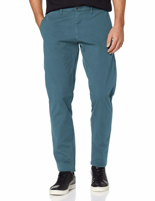 Dockers Smart 360 Flex Chino Tapered Casual Pants