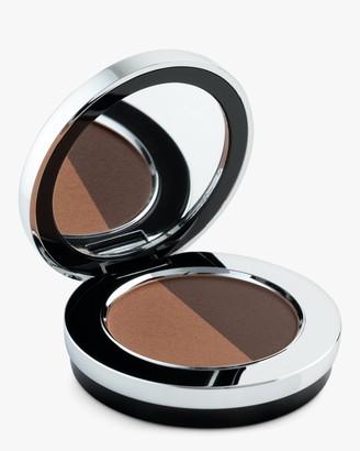 Rodial DUO Eyeshadows - Chocolate