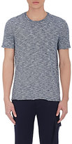 ATM Anthony Thomas Melillo MEN'S MÉLANGE T-SHIRT