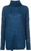 Simon Miller Goleta sweater