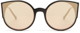 RetroSuperFuture Lucia Forma cat-eye sunglasses