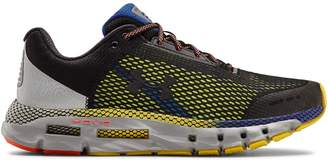 Under Armour Men's UA HOVR Infinite City NYC Running Shoes
