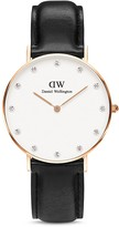 Daniel Wellington Classy Sheffield Watch, 34mm