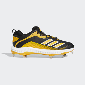 adidas Icon 6 Bounce Cleats