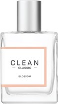 Clean Reserve CLEAN RESERVE - Classic - Blossom