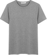Alternative Grey Organic Cotton T-shirt