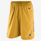 Nike SpeedVent (NFL Redskins) Men's Training Shorts