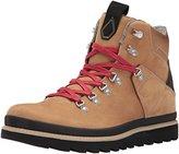 Volcom Men's Outlander Winter Boot
