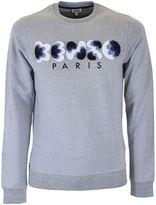 Kenzo Runway Sweatshirt