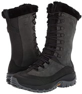 Merrell Thermo Rhea Tall Waterproof (Granite) Women's Boots