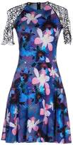 Matthew Williamson Short dresses - Item 34722992