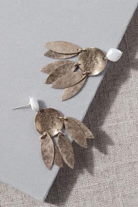 Furler Earrings
