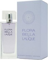 Lalique Flora Bella Eau De Parfum Spray - 50ml-1.7oz